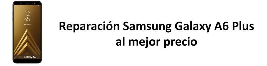 Galaxy A6 Plus A650