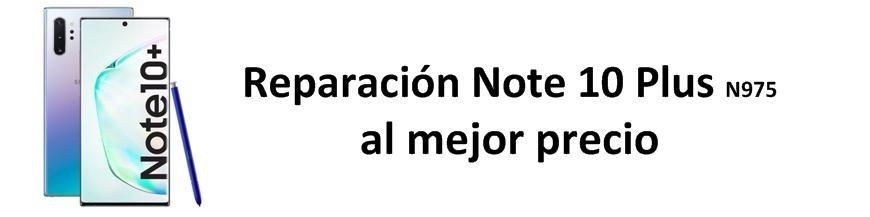 Galaxy Note 10 Plus N975