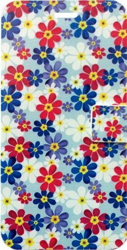 Azul Flores