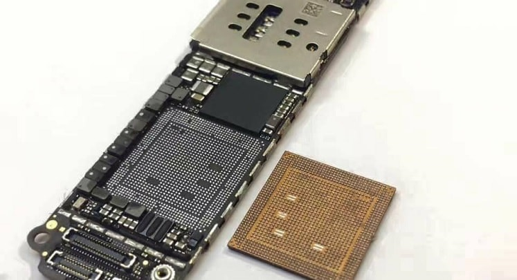 reparaciones-placa-base-macbook-murcia.jpg